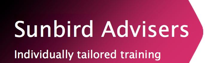 Sunbird Advisers